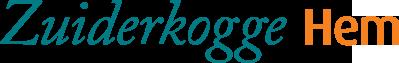 Logo USP Vastgoed bv