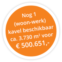 price button